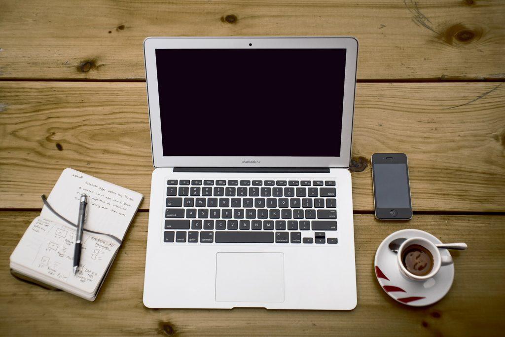 Nauka angielskiego online - blog - kursy angielskiego online