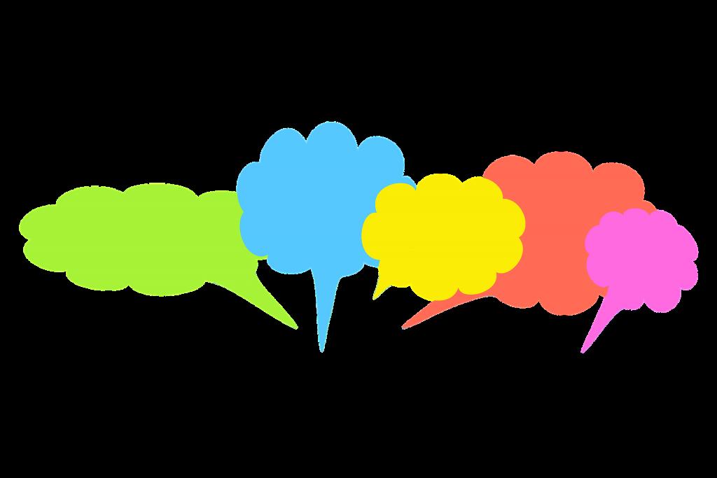 Nauka angielskiego online - blog - przedrostki zmieniające znaczenie