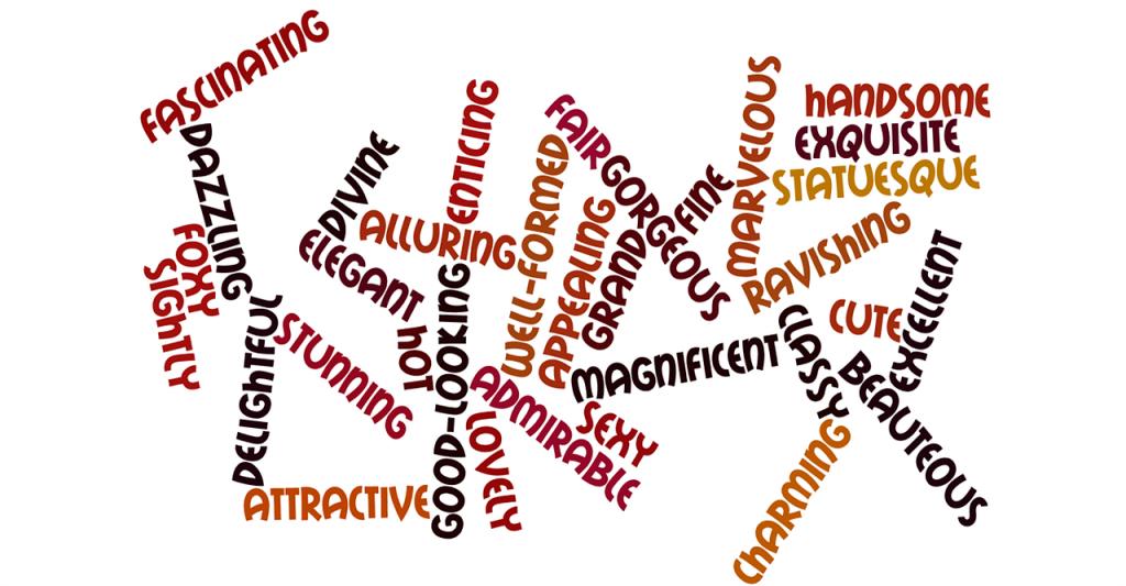 Nauka angielskiego online - blog - Przymiotniki z przedrostkami