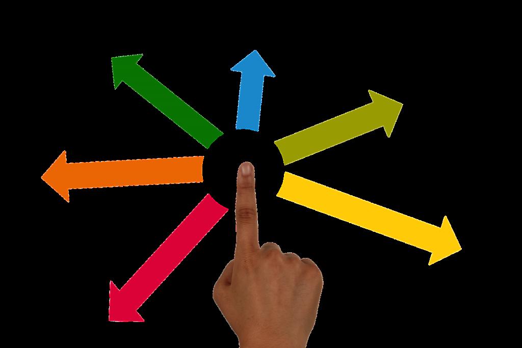 Present Simple - zastosowania - nauka angielskiego online