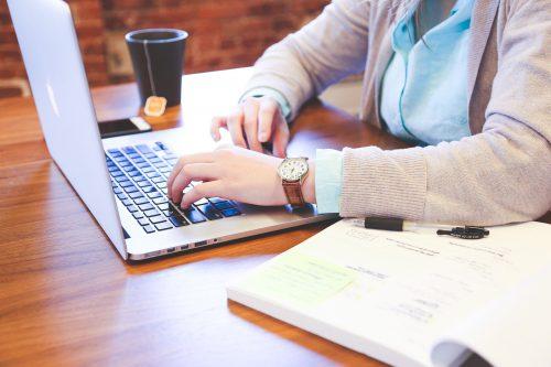 Nauka angielskiego online - kurs angielskiego online