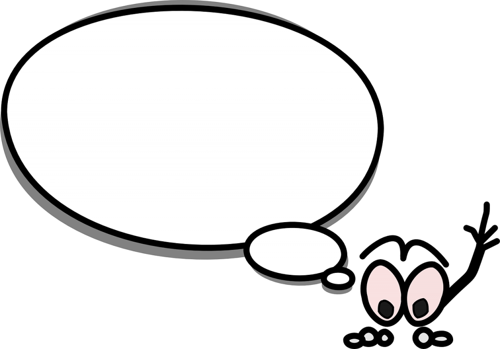 Nauka angielskiego online - blog - matura ustna z angielskiego - zwroty
