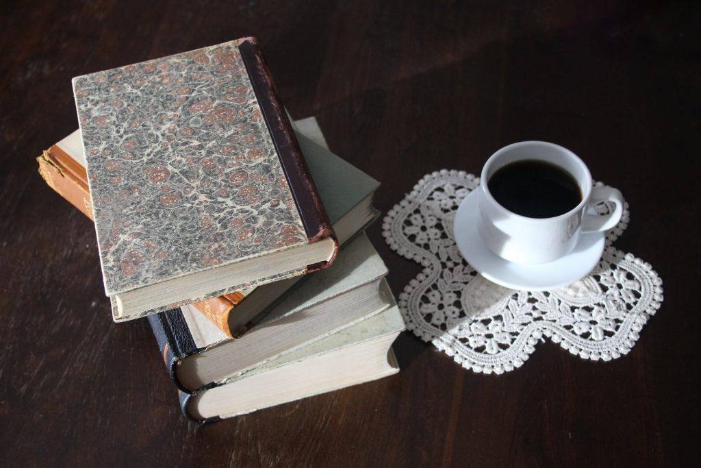 Nauka angielskiego online - blog - powtórka przed maturą z angielskiego - czytanie