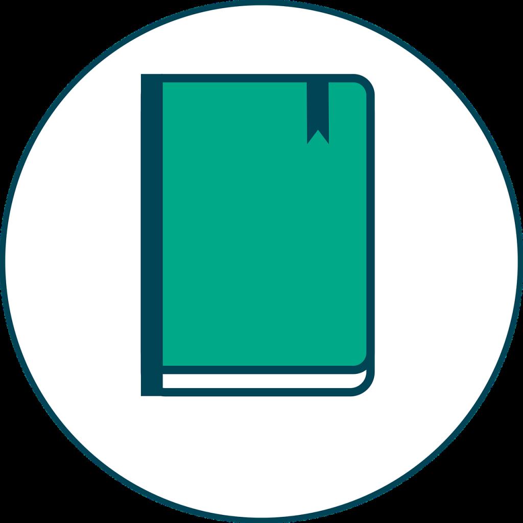 Nauka angielskiego online - blog - samodzielna nauka angielskiego