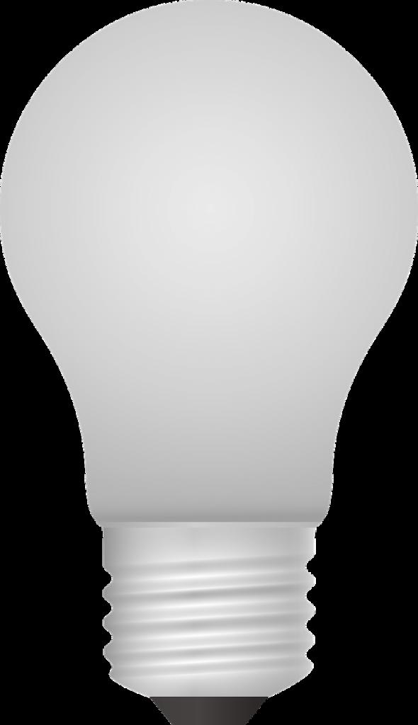 Nauka angielskiego online - blog - czasowniki frazalne - turn off