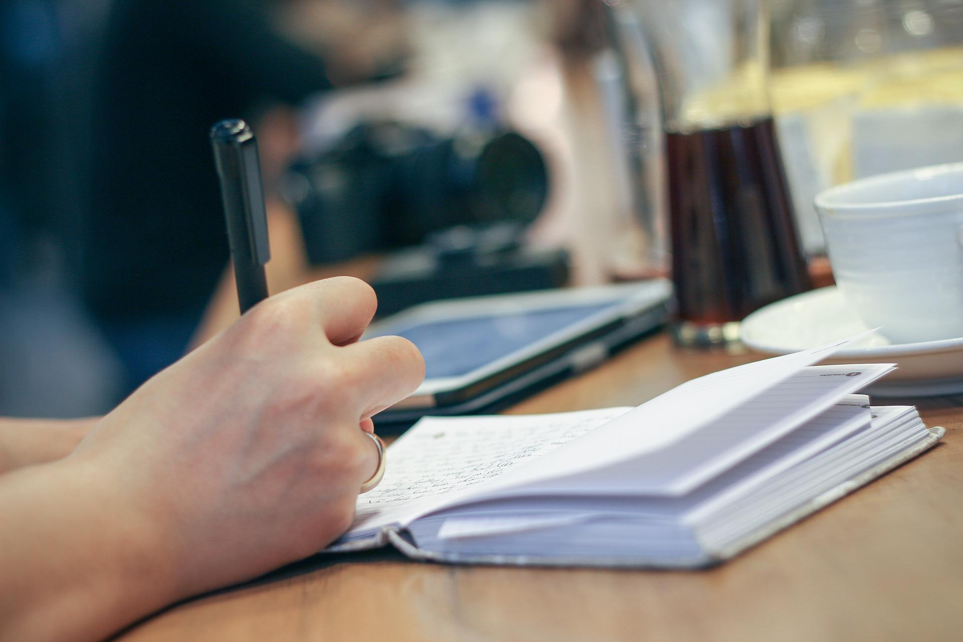 Egzamin LCCI - język angielski biznesowy - nauka języka angielskiego - blog