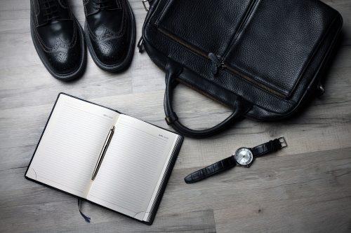 Nauka języka angielskiego - blog - listy biznesowe w języku angielskim