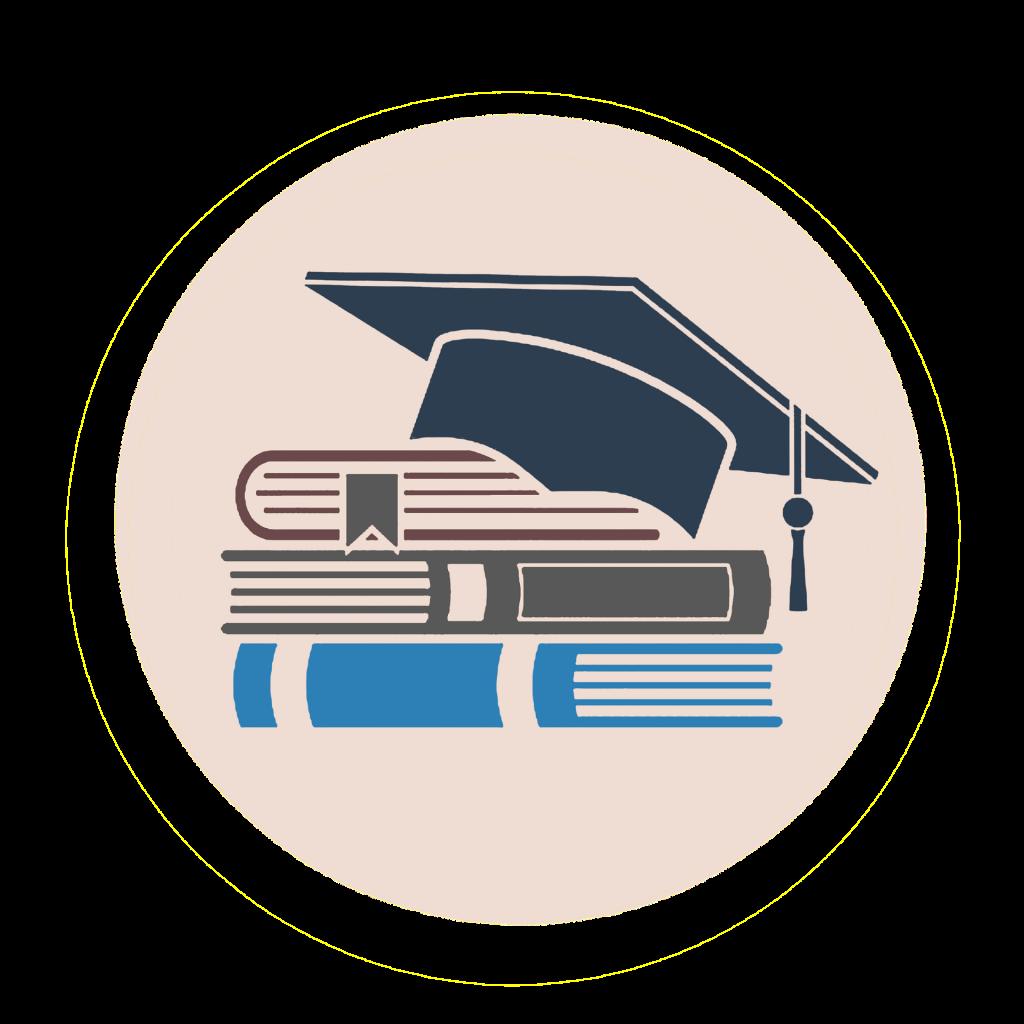 Nauka języka angielskiego - blog - Powody do nauki języka angielskiego