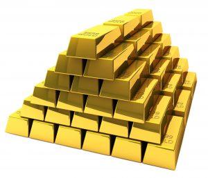 Blog - nauka języka angielskiego - przysłowia angielskie - proverbs - nie wszystko złoto co się świeci