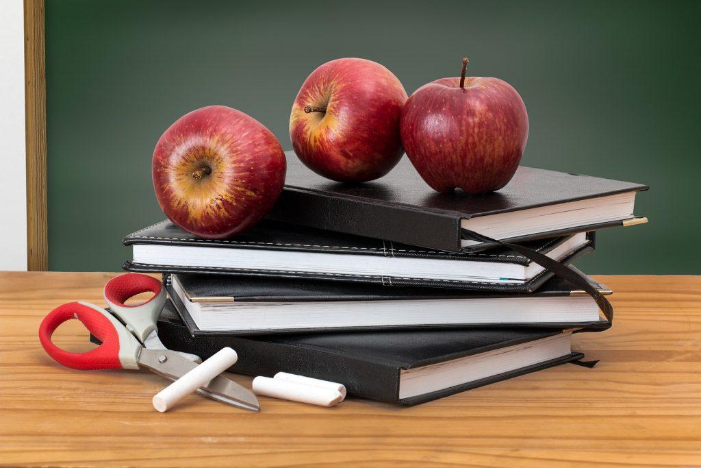 Blog - nauka języka angielskiego od podstaw - samodzielna nauka angielskiego