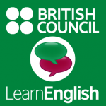 Blog językowy - samodzielna nauka angielskiego z facebookiem - LearnEnglish - British Council