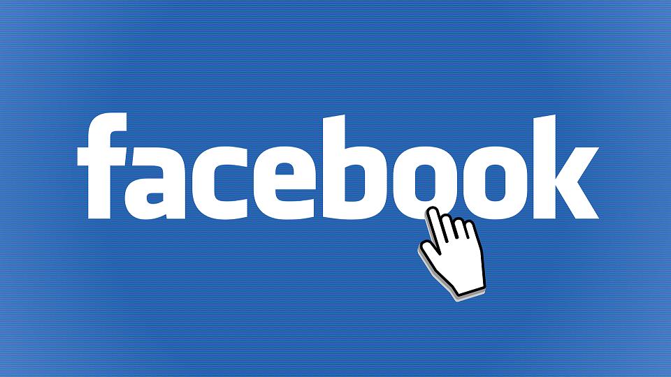 Blog językowy - samodzielna nauka angielskiego z facebookiem - nauka języka angielskiego