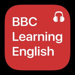 Blog językowy - Aplikacje na telefon do nauki języka angielskiego - BBC