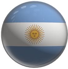 Blog o nauce angielskiego - Nauka angielskiego online - Czytanie po angielsku - Argentina