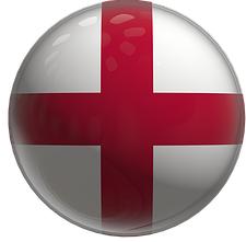 Blog o nauce angielskiego - Nauka angielskiego online - Czytanie po angielsku - England
