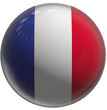 Blog o nauce angielskiego - Nauka angielskiego online - Czytanie po angielsku - France