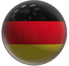 Blog o nauce angielskiego - Nauka angielskiego online - Czytanie po angielsku - Germany