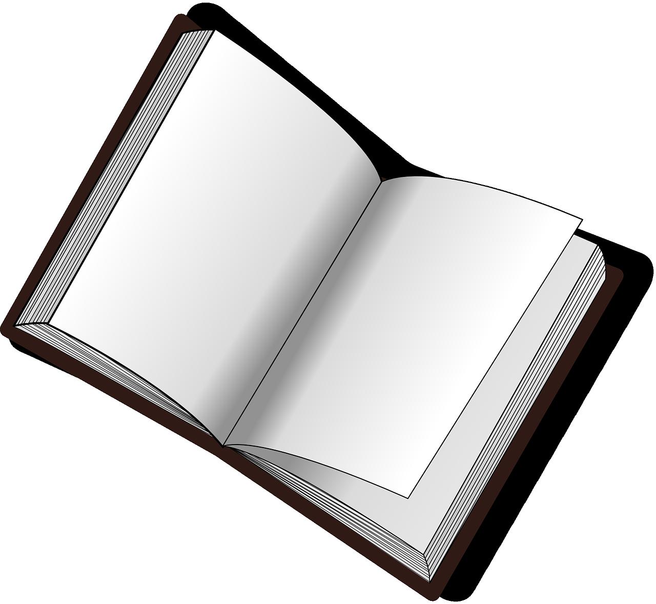 Blog o nauce angielskiego - Nauka angielskiego online - Czytanie po angielsku Part 3 - Glossary