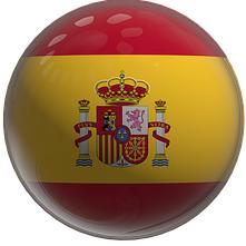 Blog o nauce angielskiego - Nauka angielskiego online - Czytanie po angielsku - Spain