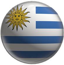 Blog o nauce angielskiego - Nauka angielskiego online - Czytanie po angielsku - Uruguay