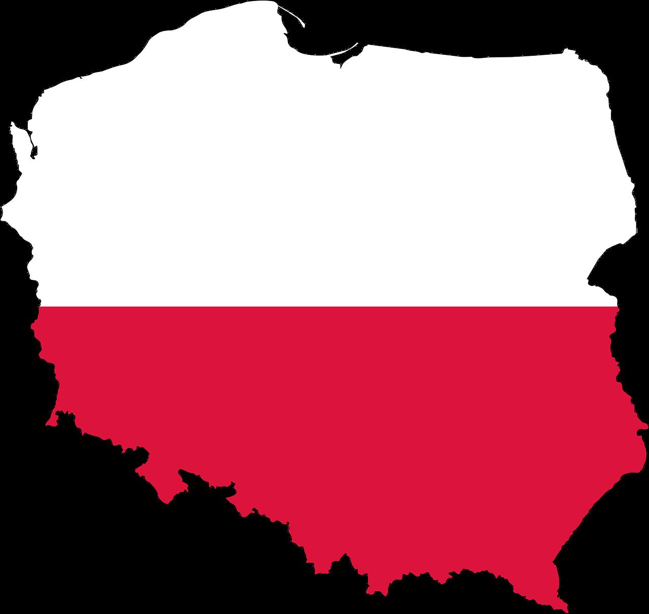 Blog o języku angielskim - nauka angielskiego online - Poland and Polish people